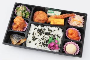 たくみ/630円(税込)